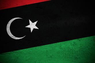 صور اشعار ليبية شعبية , اشعار من ليبيا
