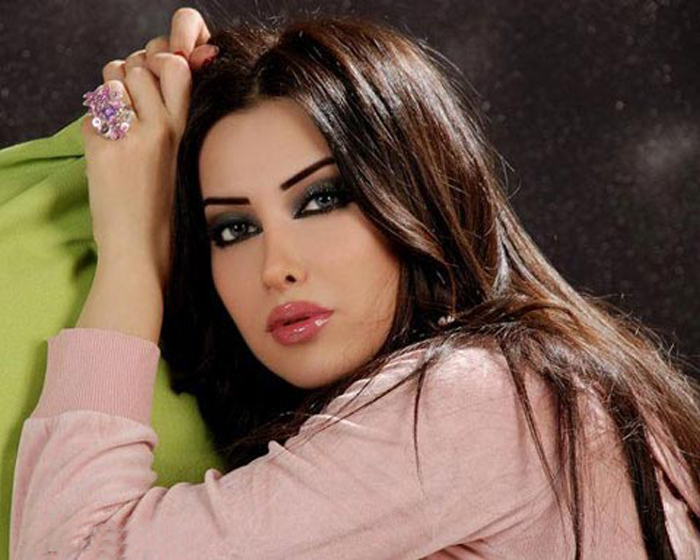 صورة رانيا اسماء ومعانى