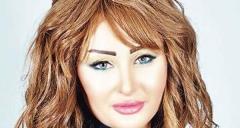 صورة ملكة جمال ليبيا, من اجمل بنات العالم