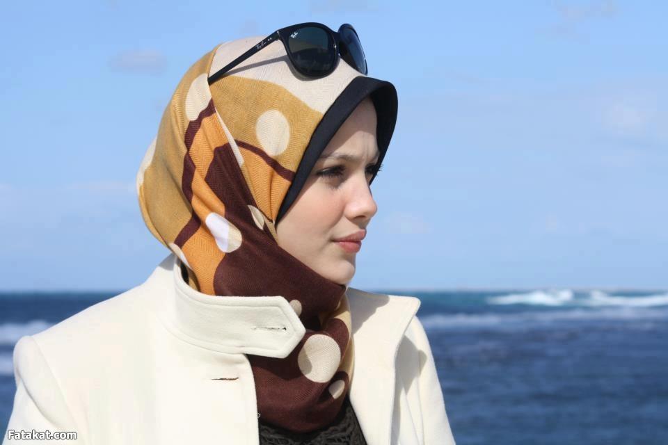 صورة ملكة جمال ليبيا, من اجمل بنات العالم 20160804 845