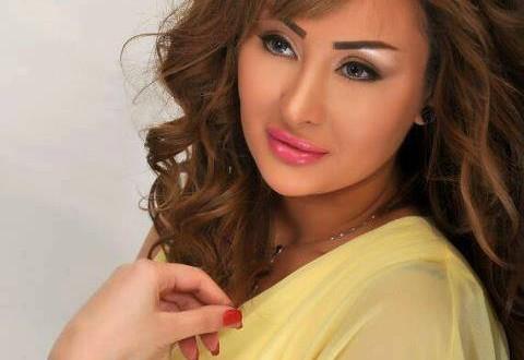 صورة ملكة جمال ليبيا, من اجمل بنات العالم 20160804 846