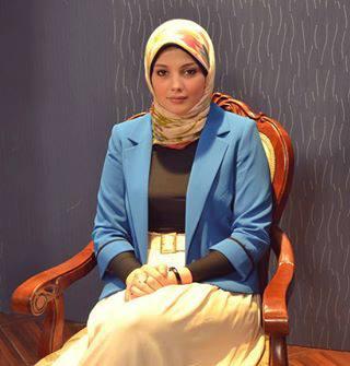 صورة ملكة جمال ليبيا, من اجمل بنات العالم 20160804 847