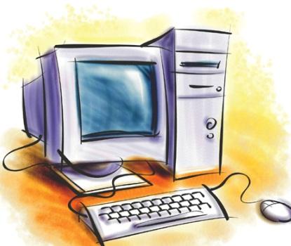 صور موضوع عن الكمبيوتر