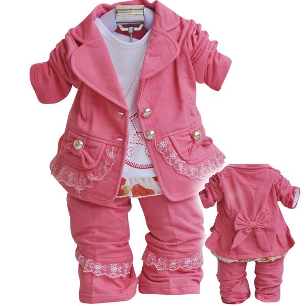 صورة انواع الملابس الاطفال