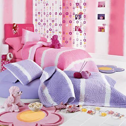 صورة صور لي غرف النوم لي اطفال صغار