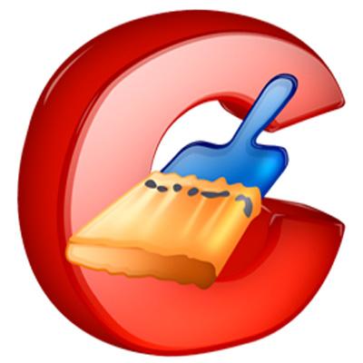 صورة تنظيف جهاز الكميوتر من الفايروس