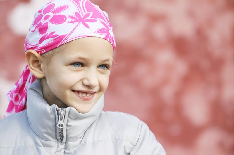 صورة موضوع عن السرطان
