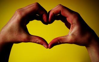 صور موضوع في الحب