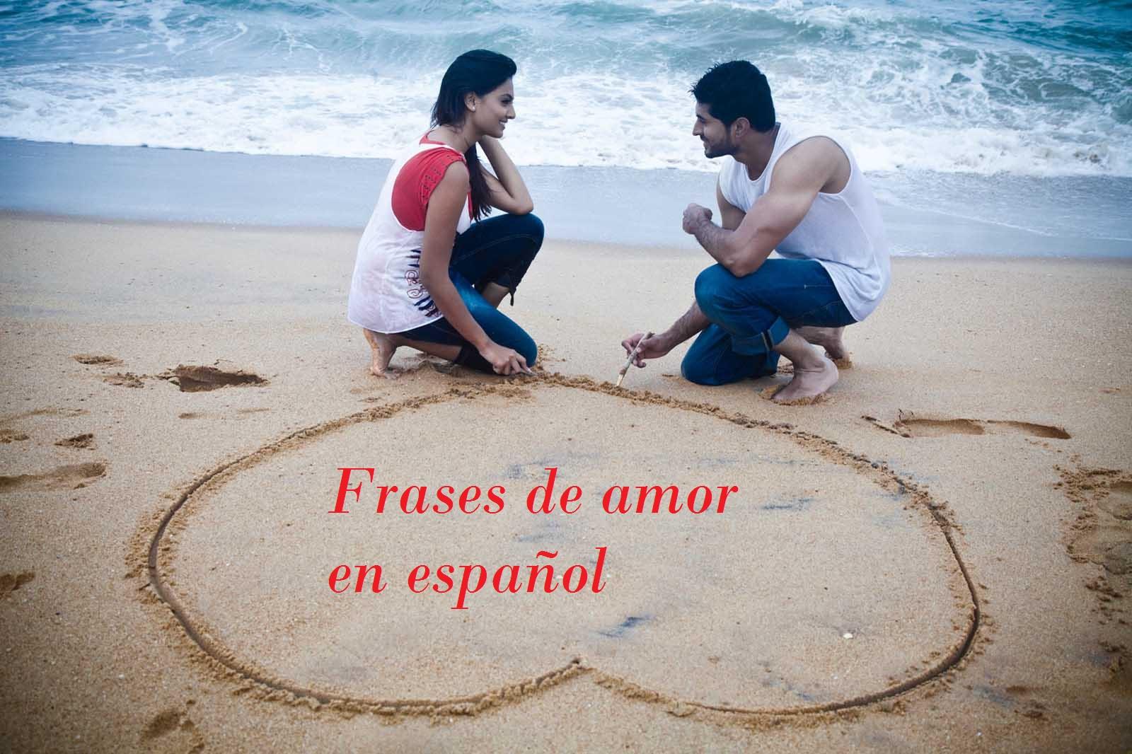 صورة صور معبرة باللغة الاسبانية