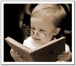 خطوات تعليم القراءة و الكتابة للاطفال الصغار بالصور