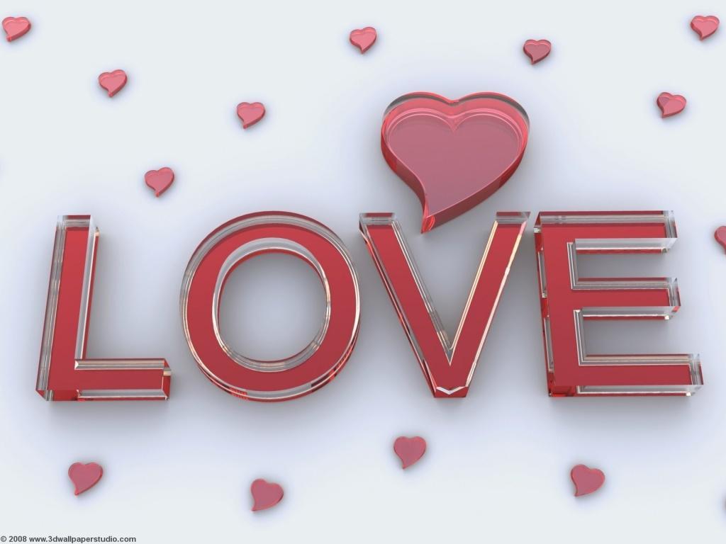 صوره كيف اقول لحبيبي احبك , كيف ابين لشخص اني احبه كيف اعترف لشخص بحبي له