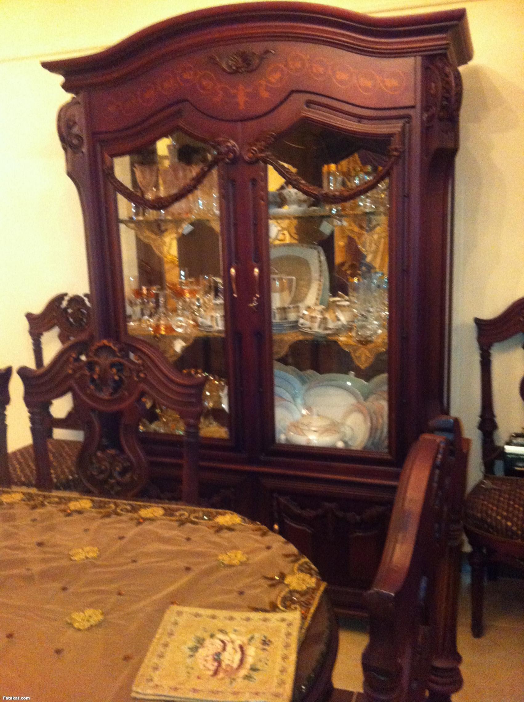 صورة فرش شقة العروسة بالصور