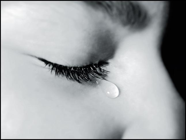 صور وداع , صور الوداع, صور فراق, صور و داعيه, صور عن الفراق, صور وداع الحب, صور عن الوداع 2019 2019_1386169357_366.