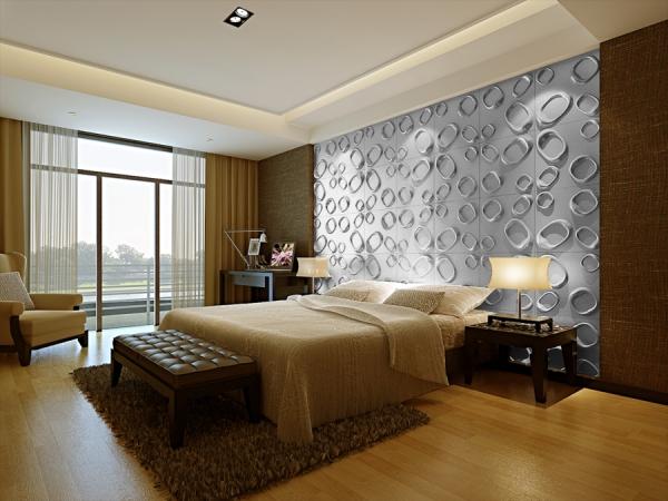 غرف نوم كلاسيك صور غرف نوم كلاسيك مدهب جرار كاملة تركي غرف نوم كلاسيك دمياط