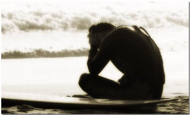 صور صوره ولد حزين جداا