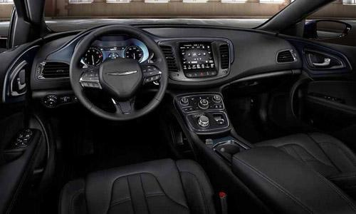 افخم السيارات, صور افخم سيارات, اجمل سيارة في العالم, احلى صور سيارات, احلى سيارات العالم, اروع 10 سيارات, افخم سيارات, سيارت 2020, احلى سيارات, عالم السيارات, السياره, سياره, سيارات, السيارات, اخبار