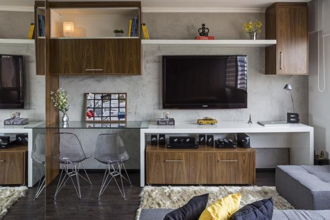 ديكورات المنازل صغيرة و بسيطة العالم اجمل