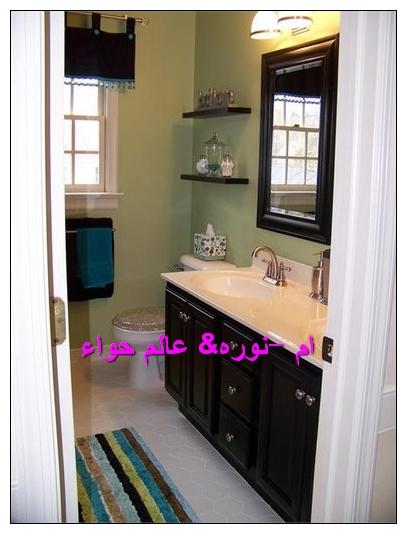 افكار رااائعة لتزيين الحمامات بالصور 54729.png
