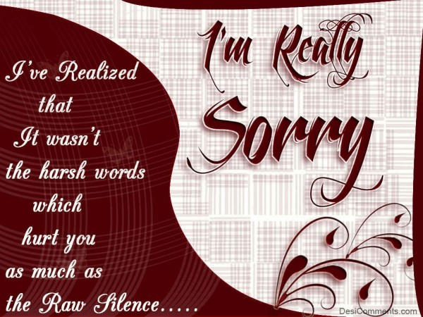 مكتوب عليها كلمات اعتذار 2020 خلفيات رومانسية اعتذار للحبيب