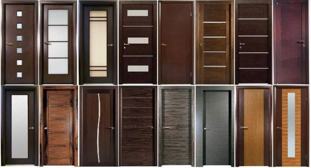 صورة اسعار الباب والشباك الخشب 2019