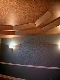 صور جبس 2021 ديكورات اسقف جبس ديكورات اسقف جبس احلى 10 افكار لتبتكر سقفا متميزا لمنزلك imagesXUWISO8J