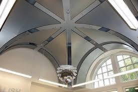 imagesVZEDAU8I ديكورات اسقف جبس ديكورات اسقف جبس احلى 10 افكار لتبتكر سقفا متميزا لمنزلك imagesVZEDAU8I