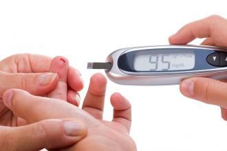 صور اسباب مرض السكر للاطفال