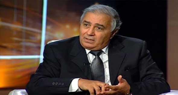 صور مقالات فاروق جويدة فى الاهرام