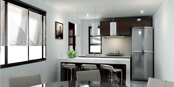 حمامات صغيرة جدا ديكورات مطابخ صغيرة المساحة ديكورات مطابخ صغيرة المساحة و افكار تساعدك في التصميم 3 color palette