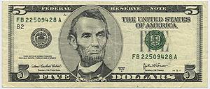 US  series 2003A obverse.jpg