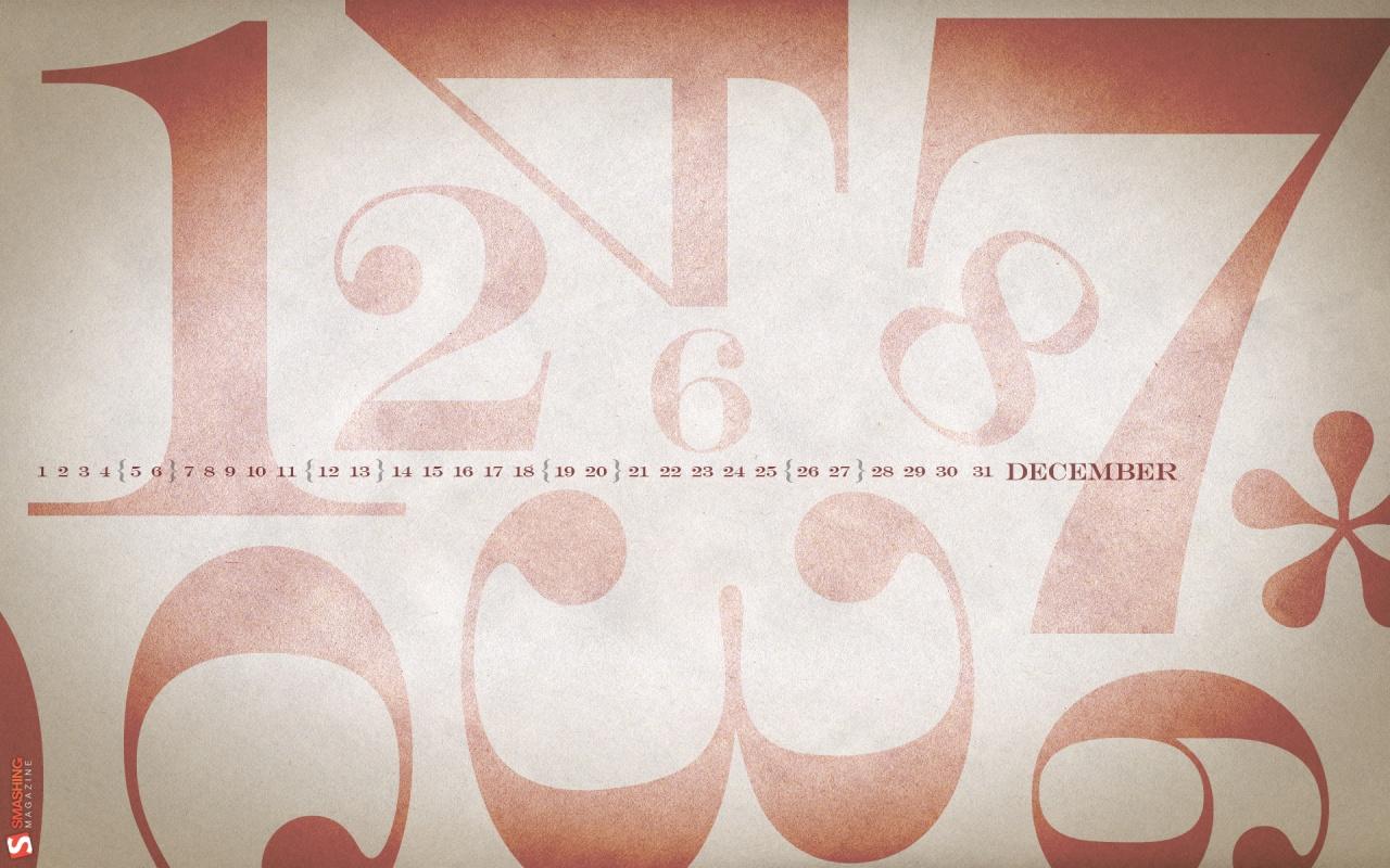 صورة خلفية حروف وارقام