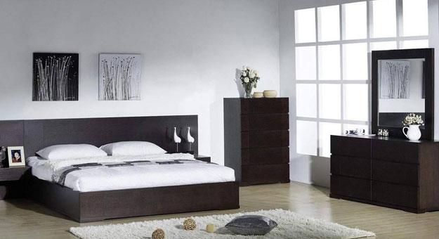اجمل-ديكورات-غرف-النوم-العصريه
