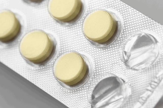 صوره ماذا تفعل حبوب منع الحمل