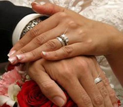 صور اثبات الزواج العرفي في قانون الاسرة الجزائري