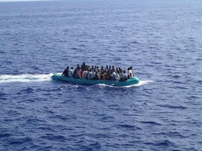 صور تعريف الهجرة