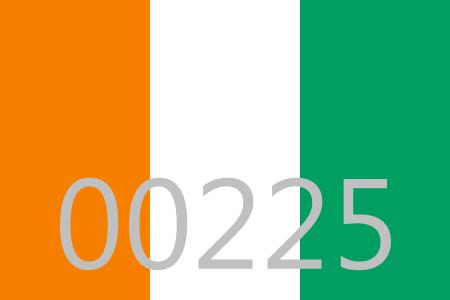 صور 00252 مفتاح اي دوله