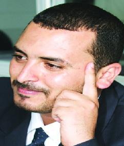صور مقالات احمد غراب