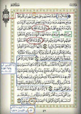 صورة احكام الربا في الاسلام