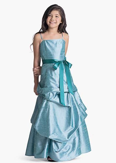 صورة ملابس الاطفال لعيد الفطر 2019