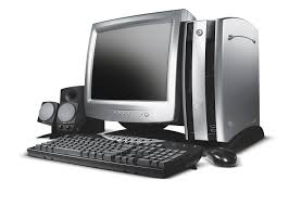 صوره تقرير عن الحاسوب في حياتنا