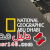 تردد قناه ناشيونال جيوجرافيك ابو ظبى 2019 National Geographic Abu Dhabi