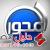 تردد شبكه تلفزيون ألمحور 2018 Mehwar TV