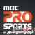 تردد قناة  أم بى سى سبورت 2018 Mbc Sport