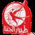 تردد قناة طيور الجنة 2019 Toyor Al Jana