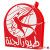 تردد قناة  طيور ألجنه 2018 Toyor Al Jana
