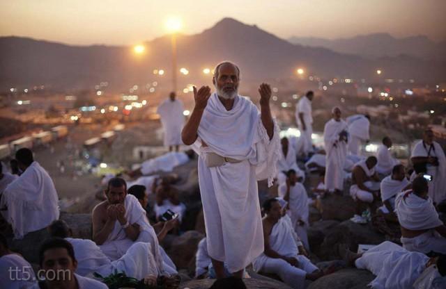 the-1434h-hajj-photos-1