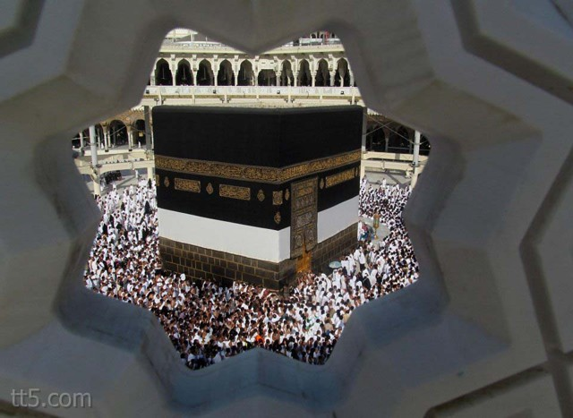 the-1434h-hajj-photos-4
