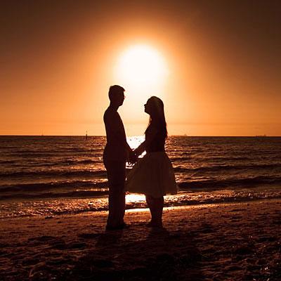 صور تحميل صور رومانسيه