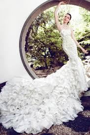 بالصور صور منوعه لفساتين الزفاف 20160810 300