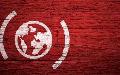 خلفيات حمراء روعة و جذابة red wallpapers